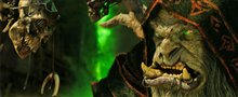 Warcraft Photo 11