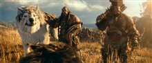 Warcraft Photo 13