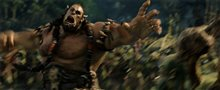 Warcraft Photo 21