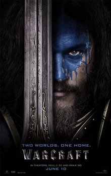 Warcraft Photo 28