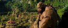 Warcraft (v.f.) Photo 2