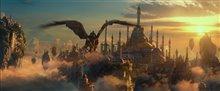 Warcraft (v.f.) Photo 3