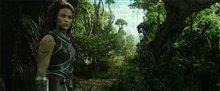 Warcraft (v.f.) Photo 5