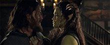 Warcraft (v.f.) Photo 9