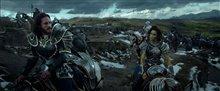 Warcraft (v.f.) Photo 19