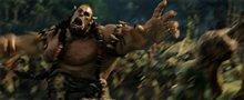 Warcraft (v.f.) Photo 21