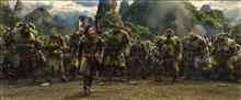 Warcraft (v.f.) Photo 23