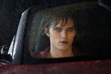 Warm Bodies photo 1 of 11