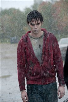 Warm Bodies Photo 4 - Large