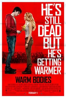 Warm Bodies photo 6 of 11