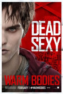 Warm Bodies Photo 10