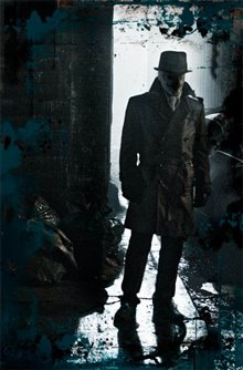 Watchmen (2009) photo 57 of 73