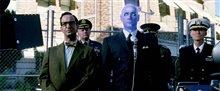 Watchmen (2009) photo 15 of 73