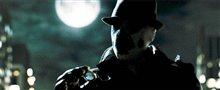 Watchmen (2009) photo 21 of 73