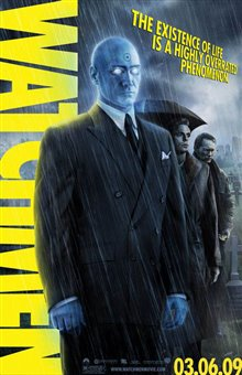 Watchmen Photo 72