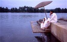 Water Photo 4