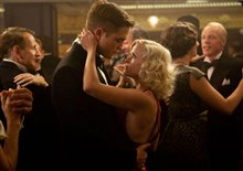 Water for Elephants Photo 4