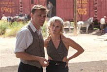 Water for Elephants photo 6 of 8