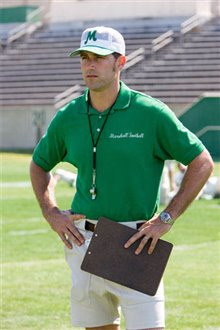 We Are Marshall Photo 38