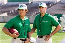 We Are Marshall Photo 22