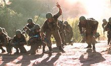 We Were Soldiers photo 3 of 3