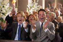 Wedding Crashers Photo 2