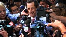 Weiner photo 3 of 7