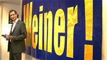 Weiner photo 5 of 7