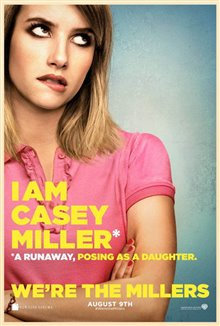 We're the Millers Photo 5