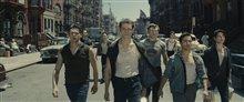 West Side Story (v.f.) Photo 16