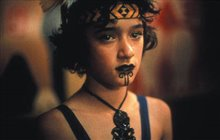 Whale Rider Photo 2