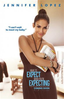 What to Expect When You're Expecting Photo 16