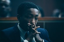 When They See Us (Netflix) Photo 2