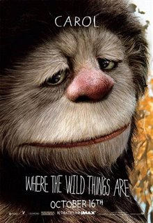 Where the Wild Things Are Photo 34