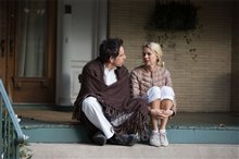 While We're Young Photo 4