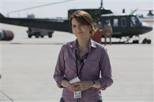 Whiskey Tango Foxtrot Photo 3