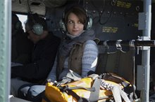 Whiskey Tango Foxtrot Photo 5