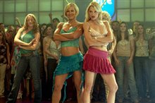 White Chicks photo 13 of 19