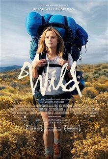 Wild (2014) Photo 23
