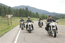 Wild Hogs Photo 4 - Large