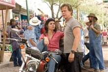 Wild Hogs photo 8 of 28