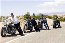 Wild Hogs photo 12 of 28