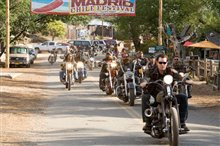 Wild Hogs Photo 15 - Large