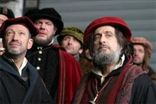 William Shakespeare's The Merchant of Venice Photo 2