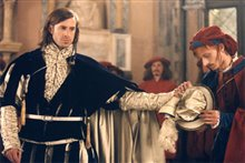 William Shakespeare's The Merchant of Venice Photo 4