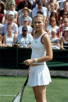 Wimbledon Photo 20