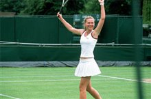 Wimbledon Photo 16