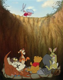 Winnie the Pooh photo 14 of 15