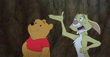 Winnie the Pooh Photo 7