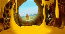 Winnie the Pooh photo 13 of 15